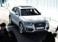 Garage Audi 92 : garage audi 92 paris idf 92 levallois perret occasions neuf entretien garage audi paris 92 ~ Gottalentnigeria.com Avis de Voitures