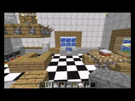 kitchen ideas minecraft bloombety industrial interior design ideas home office