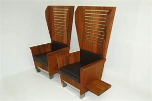 Casa Serena Rozt U011a U017d Wellness Outdoor Furniture Throne
