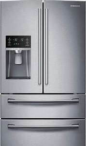 Samsung Rf28hmedbsr Refrigerator Manual