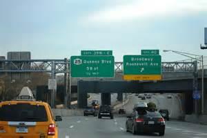 New York @ AARoads - Interstate 278 Brooklyn-Queens ...