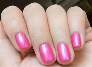 f is for fingerpaint fail creative nail design shellac is