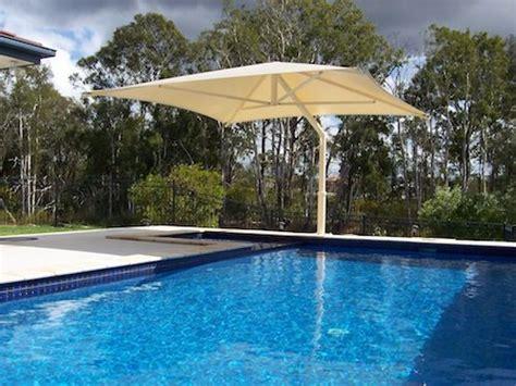 Outdoor Umbrellas & Cantilever Umbrellas