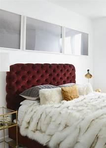Best 25+ Burgundy bedroom ideas on Pinterest Bedroom