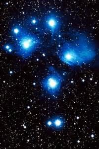 compass night stars big dipper   farmers almanac