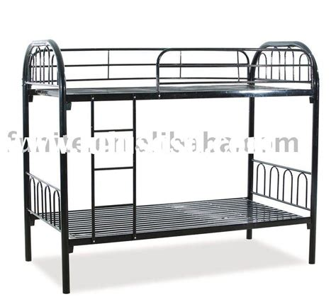 iron bunk bed frames iron bunk bed frames manufacturers
