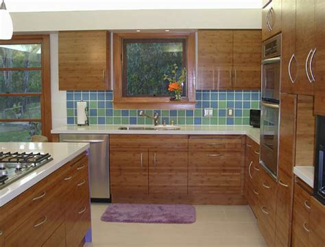 decoration des cuisines modernes cuisines modernes