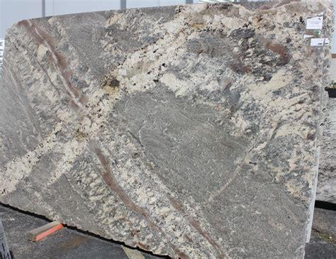 slab netuno bordeaux granite