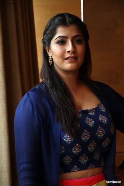 Sarathkumar Varalaxmi Actress Hq Maari Varalakshmi Tamil