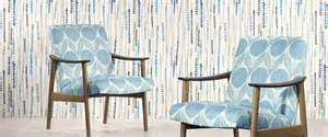 designer wallpaper uk designer wallpaper in essex suffolk dean co interiors colchester dean co