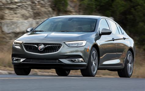 buick regal sportback wallpapers  hd images
