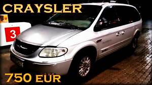 U0417 U0430 U043a U0430 U0437 U0447 U0438 U043a  U043e U0442 U043a U0430 U0437 U0430 U043b U0441 U044f  U043e U0442 Chrysler Grand Voyager