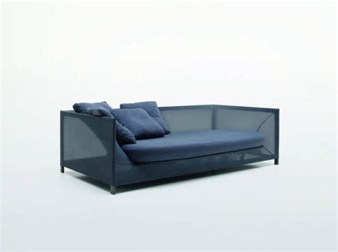 canapé pour terrasse canapé pour terrasse et extérieur par issima à