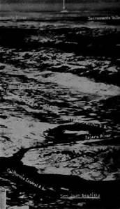 Erdradius Berechnen : derberg mount chasta unterm wei en pfeil am oberen ~ Themetempest.com Abrechnung