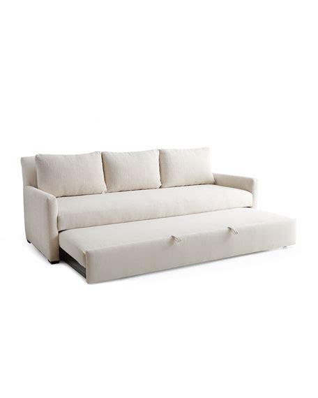 lee industries sofa where to buy lee industries sofas lee industries c5632 coverall sofa