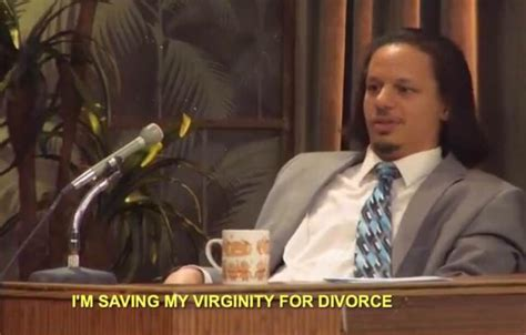 Eric Andre Memes - super dank hand picked meme from the eric andre show saving for divorce