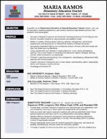 professional curriculum vitae sles doc esl teacher sle resume esl teacher resume sle page 2 esl teacher cv sle my design for