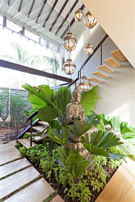 monsoon retreat  abraham john architects