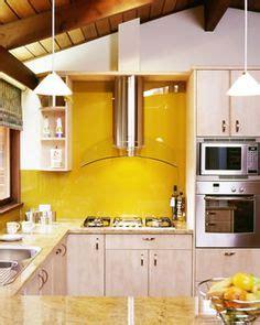 kitchen backsplash images kitchen backsplash