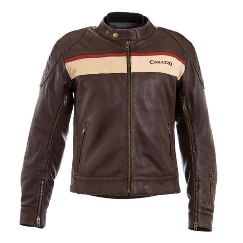 best motorcycle riding jacket 71 best images about men 39 s riding gear on pinterest men