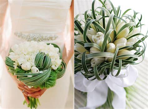 Blumen Hochzeit Dekorationsideenmoderne Hochzeit Blumendekoration by Ideen F 252 R Raffinierte Blumendeko Hochzeit Mit Tulpen