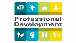 JCCC Employee R... Professional Development