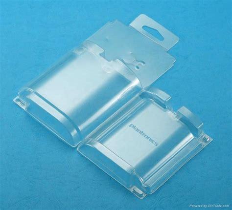 Vitamale Kemasan Blister plastic vacuum forming clamshell packaging blister