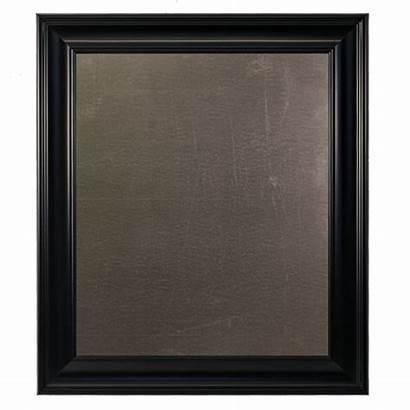 Metal Board Framed Boards