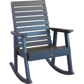 Tractor Supply Outdoor Rocking Chairs by Outdoor Furniture Equipment Patio Furniture Sets