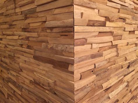 Wand Holz by Wandverkleidung Holz M Bs Holzdesign