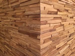 Wandverkleidung Aus Holz : wandverkleidung holz m bs holzdesign ~ Sanjose-hotels-ca.com Haus und Dekorationen