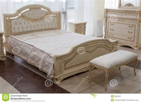 chambre coucher awesome chambre a coucher royal italy images design