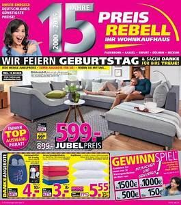 Preis Rebell Möbel : autos pkw wohnwagen motorr der ein hna ratgeber ~ Indierocktalk.com Haus und Dekorationen