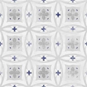 Carreaux De Ciment Castorama : papier peint vinyle sur intiss graham brown carreaux de ~ Melissatoandfro.com Idées de Décoration