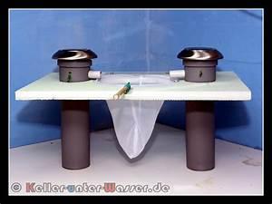 Keller Unter Wasser : keller unter der auto t mpler ~ Watch28wear.com Haus und Dekorationen