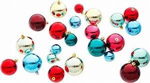 Große Weihnachtskugeln Für Außenbereich : weihnachtskugeln 86tlg online kaufen otto ~ Whattoseeinmadrid.com Haus und Dekorationen