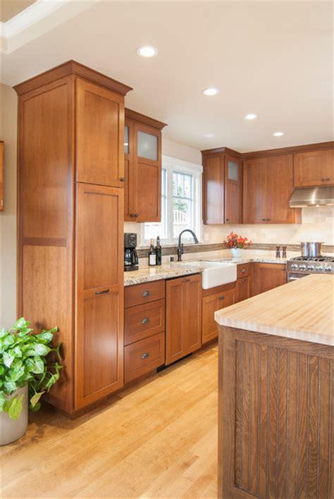 redwood cabinets kitchen 106 remodel redwood city craftsman kitchen san 1795