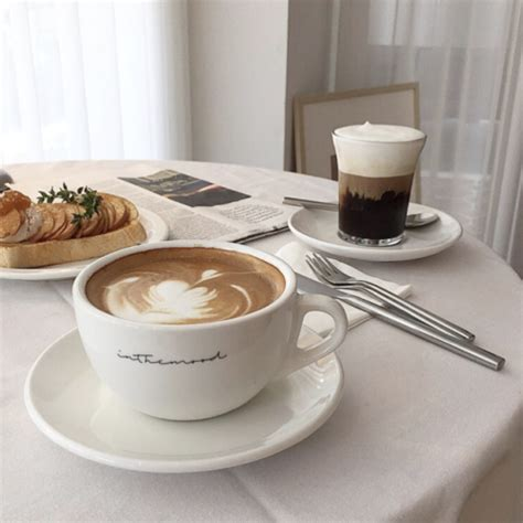 Cream aesthetic aesthetic coffee brown aesthetic aesthetic food coffee cafe coffee drinks coffee jello street coffee coffee shops. @acidmix more aesthetics : #brown #beige #cream #soft #acidmixx   Aesthetic food
