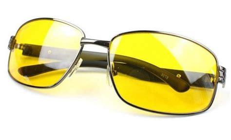 Очки обои очки картинки очки фото