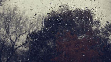 Rainy Day Wallpapers Animated - rainy day gif