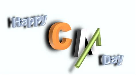 ca chartered accountant day  quotes wishes golden