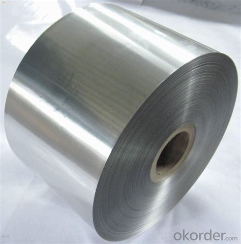 aa aluminum coils   construction real time quotes  sale prices okordercom