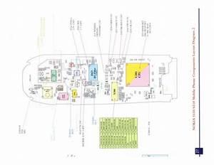 Schematic Diagram For Nokia Mobile Phones