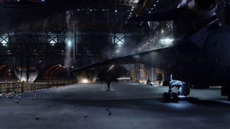 escape   playground marvel cinematic universe