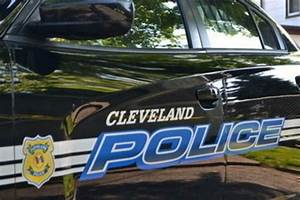 Cleveland police investigate multiple Memorial Day ...
