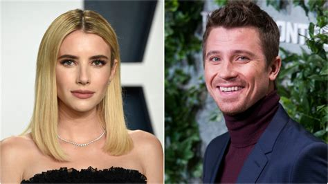 Emma Roberts Is Pregnant, Expecting First Child With ...