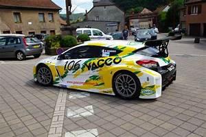 Cote Auto Occasion : cote voiture occasion voiture occasion cote d 39 or ann janke blog cote argus auto gratuit ~ Gottalentnigeria.com Avis de Voitures