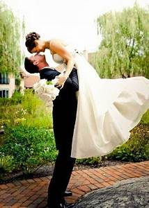 link camp bride and groom photography ideas and poses With wedding picture poses