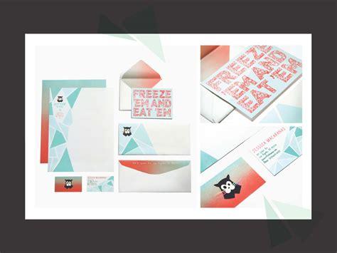 15136 graphic design portfolio design graphic design portfolio design graphic designer portfolio