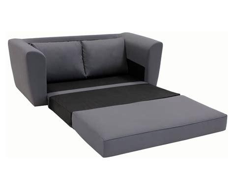 canap 233 2 places le bon compromis en terme de confort et budget